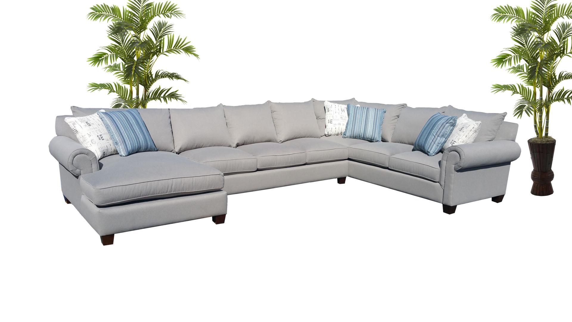 robert michael furniture az
