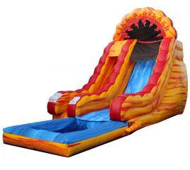 www.infusioninflatables.com-18-foot-fire-n-splash-water-slide-memphis-infusion-inflatables.jpg