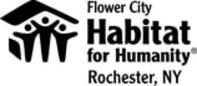 Rochester Habitat for Humanity