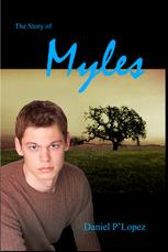 The Story of Myles Book Purchase