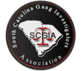 South Carolina Gang Investigators Association