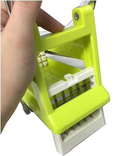 Best Quality Potato Frech Fry Chips Cutter at Lowest Price in Pakistan
