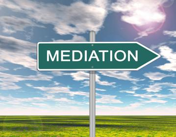 Conflict Solutions, understanding Mediation, A Guide to Mediation