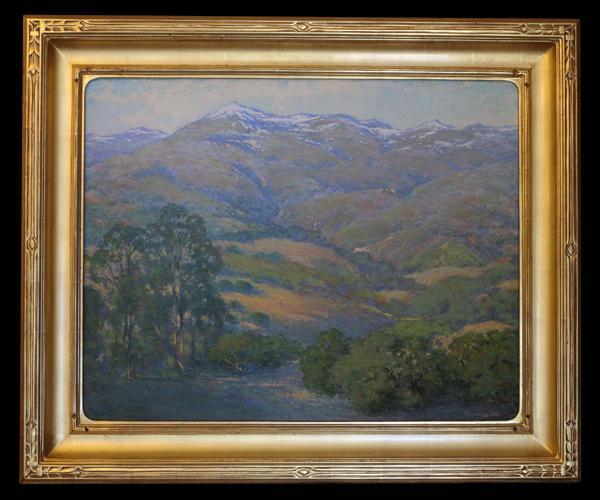 baileys handcrafted fine art frames online - Photo Frames Online