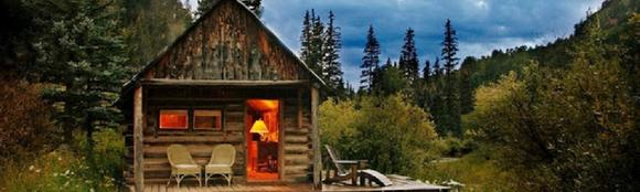 Montana Real-Estate - Twite Realty