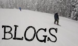 Snow Life Blogs