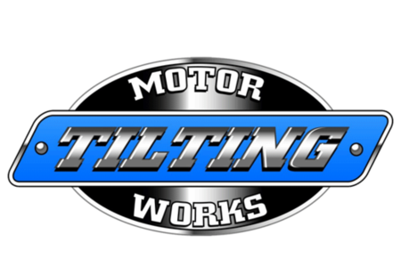 tilting motor works conversions