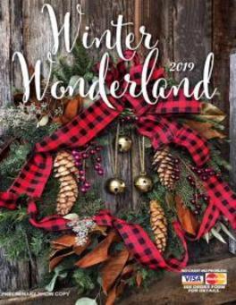 Christmas Fundraising Ideas.Christmas Fundraiser 40 Profit Sweet Surprises