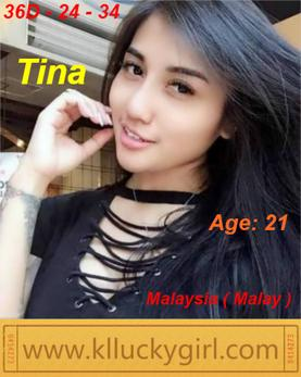 Mont Kiara Escorts | Bangsar Escort | Bangi Escorts - Massage Sex