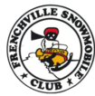 Frenchville Snowmobile Club