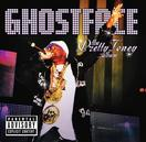 Ghost Face Killah Tour