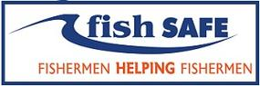 FishSafeBC Website