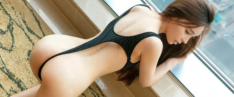 Asian Luxury Escort agency