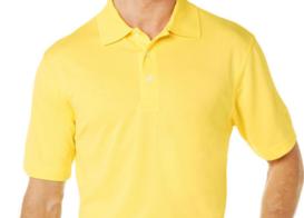 Vanguard Shirts And Things