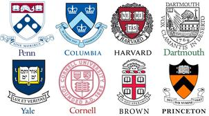 Ivy League Admissions Advisors Dr Paul Lowe