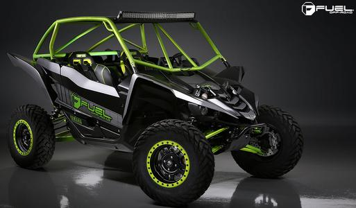 utv-wheels-fuel-american-force-xd-kmc-polaris-ranger-rzr-ohio-canton