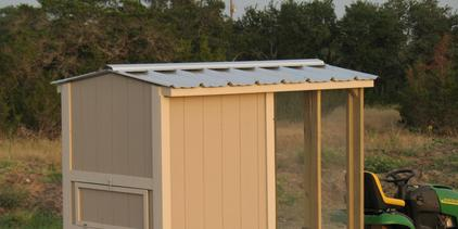 large chicken coop home www mobilechickencoops 29614