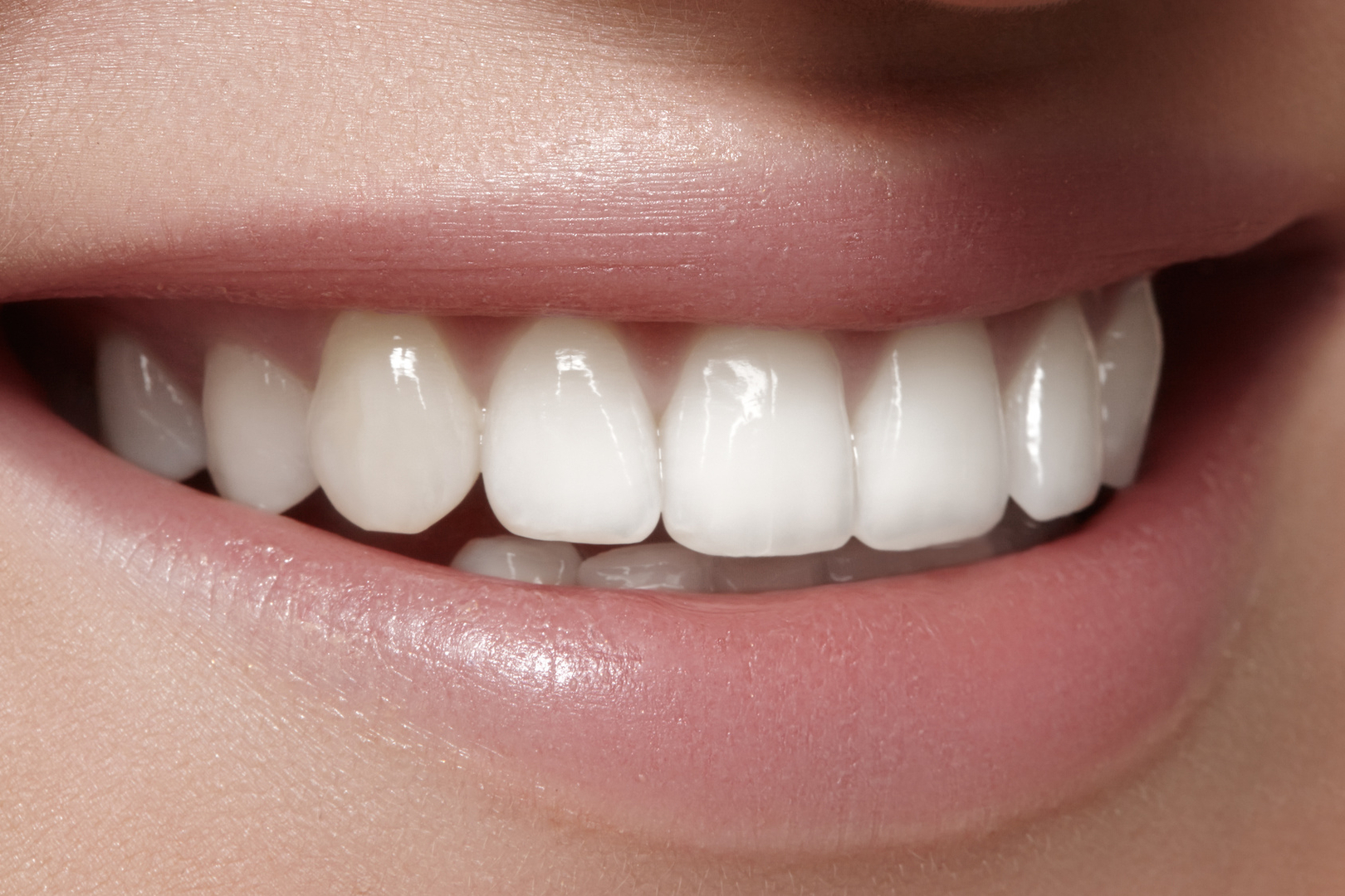 Home | Delaware Maryland Dental of Salisbury | Salisbury Maryland
