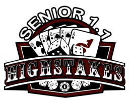 SENIOR 1.1 HIGHSTAKES