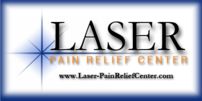 Laser Pain Relief Center, Van Buren, Arkansas
