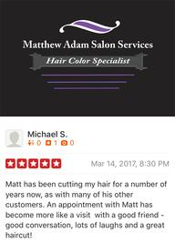 Best hair color salon Addison, Best hair color salon Carrollton, best hair color salon Plano, Best hair color salon Dallas, Best hair color salon Farmers Branch ombre hair color Addison, bleach blonde Addison
