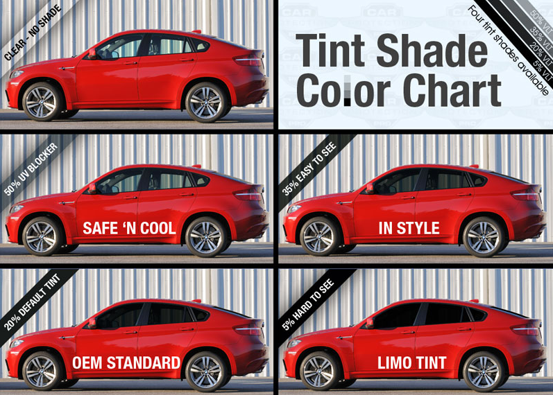Window tint coppell texas window tint farmers branch