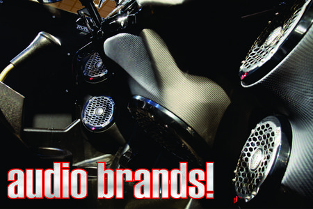 car-audio-speakers-harley-rockford-fosgate-kenwood-wetsounds-kicker-alpine-canton-akron-cleveland-ohio