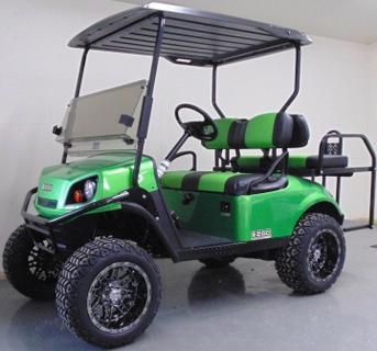 Leisure Time Golf Cars - Ezgo, Golf Cart Dealers, Golf Cart Repair on golf cart electronics, golf cart lamps, golf cart lights, golf cart cooling system, golf cart labels, golf cart gears, golf cart hoods, golf cart fuel, golf cart start up, golf cart brushes, golf cart regulator, golf cart exterior, golf cart wiring, golf cart tubing, golf cart actuators, golf cart switches, golf cart relays, golf cart clip art, golf cart product, golf cart cleaning,