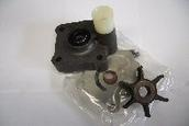FK1031-1 Water pump impeller kit for some small Chrysler outboard motors.
