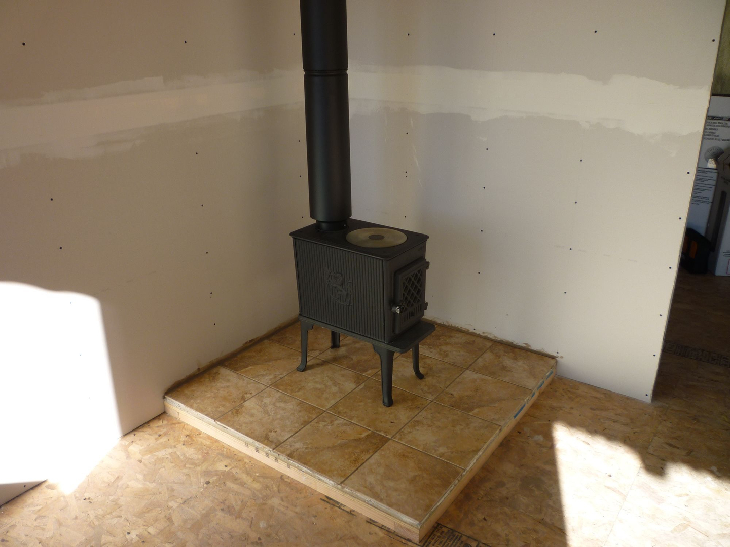 Lowes Wood Stoves WB Designs - Lowes Wood Burning Stove WB Designs