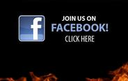 Visit Our Facebook Page: Stewart's Firefighter Food Catering