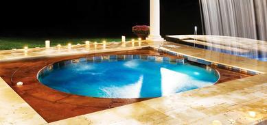 fiberglass pool contractors in lexington frankfort ky. Black Bedroom Furniture Sets. Home Design Ideas