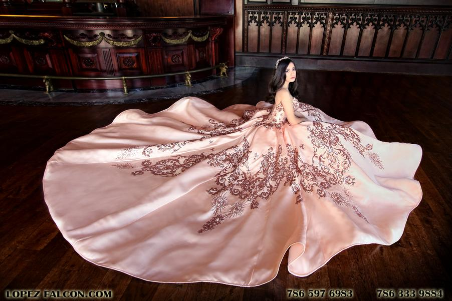 Quince Photography Miami Quinceanera Dresses Quince Dress