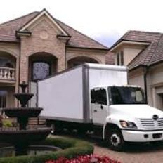 Movers Bentonville Ar, Movers in Bentonville Ar, Moving Companies Bentonville Ar, Moving Services Bentonville Ar