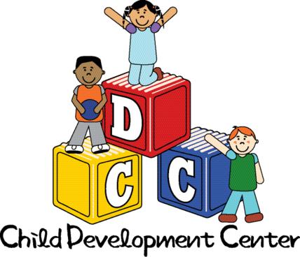 Quality Child Care - Child Development Center of Ponca City - Ponca City, Ok