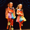Dance Classes and Drama Classes, Bramhall, Hazel Grove, Stockport, Cheshire
