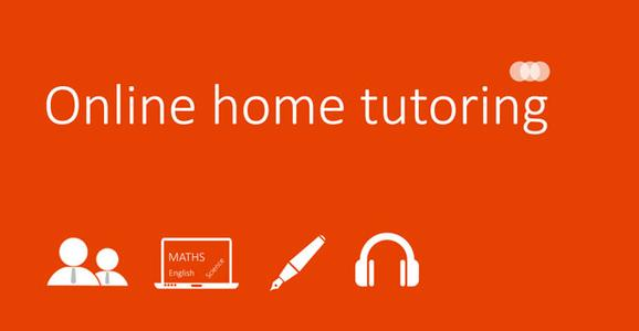 online home tutor NSW