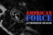 american-force-forged-truck-jeep-wheels-ohio
