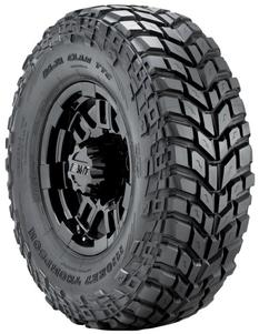Mickey Thompson 4x4 Truck Tires Canton Akron Ohio