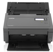 Desktop Scanner Brother PDS-6000