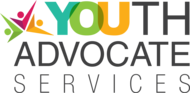 Youth Advocate Services