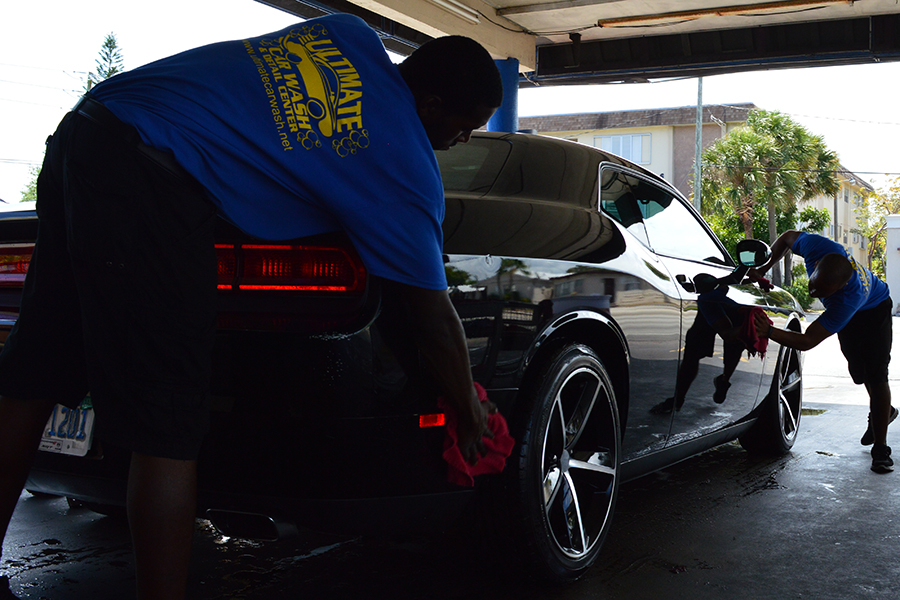 Home ultimate car wash dania beach fl strive for perfection with every car wash fast and convenient excellent customer service open 7 days safe for all vehicles highly trained detail staff solutioingenieria Images