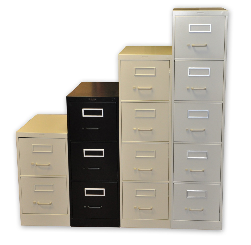 flat this buy fresh for cabinets sale month drawer file filing design cabinet used