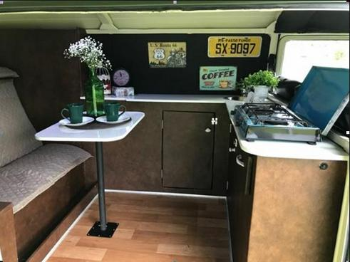 VW Bus Camper Van T1 T2 street food van food truck Beverage Bus t1 foodtruck t2 foodtruck vw foodtruck bus foodtruck t1 street food t2 street food vw street food bus street food, oldtimer vw t1, t1 bus vw,t2 bus vw,gebrauchter vw bus,oldtimer vw bus t1,t1 vw, vw t2,oldtimer vw t1,t1 vw kaufen,t1 bus vw,vw bulli kaufen t1,vw t1 doka kaufen,bulli vw t1,bulli t1,bus t1,VW for Restoration,Combi samba 23 windows safari window Import Combi Export import kombi bus t1 samba aircooled, vw t1 for restoration, vw t1 voor restauratie, kombi import t1, buy kombi, buy t1 in brazil, splitbus, spijlbus, sale t1, t1 export to europe, military vehicles for sale, bus t1 aircooled and parts, brazil cars parts export t1 aircooled vw, car collector, puma, car collector, puma export t1 aircooled vw tl tc ze do caixao karmann ghia sp2, t1, bus t1, aircooled, kombi, split screen, vw, tl, tc, ze do caixao, karmann ghia, sp2, variant, brasilia, puma, vw porsche, envemo 90s, brazil, car collector, cars collector, export to europe, corujinha, older split screen models, exhibition and fairs in brazil, costs of import car from brazil, exposition of old cars in brazil, costs to buy t1 in brazil, costs to buy t1 kombi in brazil, anybody import kombi from brazil, anybody import t1 from brazil, anybody import car from brazil, samba clube, kombi buying from brazil, vw t1, bus t1, rizzo kombi, carros antigos do brasil, importacao de carros antigos, kombi for sale in brazil, t1 for sale in brazil, i want to buy kombi from brazil, i want to buy t1 from brazil, i want to buy kombi from brazil, i want to buy split screen from brazil, carros antigos do brasil, importar carros antigos do brasil, kombi for sale in brazil, t1 for sale in brazil, importacao de carros antigos, carro de colecionador, carros para colecionador, kaufen t1, import t1, brasilien export t1, import t1 aus brasilien, t1 in brasilien, kosten t1 in brasilien zu kaufen, kosten t1 in brasilien zu importieren, jemand import t1 aus brasilien, alte autos aus brasil, import alte autos, kombi zum verkauf in brasilien, ausstellung von alten autos in brasilien, sammler auto import, kombi zum verkauf in brasilien, t1 zum verkauf in brasilien, auto fur sammler, autos kollektors, t1 vente, acheter t1, t1 d'importation, brésil export t1, t1 des importations en provenance du bresil, t1 au bresil, couts pour acheter t1 au bresil, les couts d'importation t1 au bresil, quiconque import t1 de brazil, voitures anciennes de brasil, importation de voitures anciennes, kombi a vendre en brazil, exposition de voitures anciennes de bresil, importation des voitures de collection, kombi a vendre en brazil, t1 a vendre en brazil, voiture pour collecteur, voitures a collecteur, venta t1, comprar t1, t1 importación, brasil t1 exportación, t1 la importacion del brasil, t1 en brasil, cuesta comprar t1 en brasil, los costos de importacion de t1 en brasil, nadie t1 la importacion del brasil, coches viejos de brasil, viejos coches de importacion, kombi a la venta en brasil, exposicion de coches antiguos de brasil, la importacion de automoviles de coleccion, kombi a la venta en brasil, t1 a la venta en brasil, coche para el colector, coches a colector, t1 salg, kjøpe t1, import t1, brasil eksport t1, import t1 fra brasil, t1 i brasil, kostnader for a kjope t1 i brasil, kostnader for a importere t1 i brasil, noen import t1 fra brasil, gamle biler fra brasil, importere gamle biler, kombi til salgs i brasil, utstilling av gamle biler i brasil, solfangeren bil import, kombi til salgs i brasil, t1 til salgs i brasil, bil for samleren, biler til samleren, t1 vendita, acquistare t1, importazione t1, brasile esportazione t1, importazione t1 dal brasile, t1 in brasile, i costi per l'acquisto t1 in brasile, i costi per importare t1 in brasile, chiunque importazione t1 dal brasile, vecchie auto dal brasile, importazione vecchie auto, kombi in vendita in brasile, esposizione di vecchie automobili in brasile, importazione auto da collezione, kombi in vendita in brasile, t1 in vendita in brasile, macchina per il collettore, auto a collettore, sprzedaz t1, kup t1, import t1, brazylia eksport t1, polskie firmysamochody z brazylii, samochody kolekcjonerskie z brazylii, vw kombi firma ktora pomoze w imporcie z brazylii, co eksportowac z brazylii, co importowac do brazylii, olx kombi z brazylii, koszty importu z brazylii, koszty t1 kombi z brazylii, kupno sprzedaz samochody z brazylii, importowac do brazylii, polskie firmy samochody z brazylii, autos das brasilien, samochody kolekcjonerskie z brazylii vw kombi firma ktora pomoze w imporcie i eksporcie z brazylii co, eksportowac z brazylii co importowac do brazylii, brazylia import polska, import kombi z brazylii do polski, importa t1, brazil exporta kombi, comprar t1, vendas de carrinhas, ventas de carrinhas t1, kombi a venda, exporta t1 para a europa, comprar t1 no brasil, comprar t1 no brazil, empresa brasileira exporta t1, exporta t1 para a europa, comprar t1 no brasil, comprar t1 no brazil, importar do brazil, importar kombi, t1 de exportación a europa, t1 exporta párrafo en europa, europa del párrafo cuestión t1, t1 esportazione verso l'europa, le esportazioni verso l'europa t1, t1 esportati in europa, t1 den export nach europa, t1 exporte nach europa, t1 exportiert nach europa, t1 de exportación a europa, t1 importa para a europa, importa t1 para europa, t1 exportation vers l'europe, t1 importa para a europe, importa t1 para europa, t1 eksport do europy, eksport t1 do europy, eksport do europy t1, t1 eksport til europa, t1 eksport til europa, eksporten til europa t1 importar kombi do brasil brazil exportar combi www.brazilcarsbust1aircooled.com.br www.importt1combi.eu www.importt1combi.com www.importt1combi.com.br, www.importt1combi.eu, Intercontinental T1 Combi Commerce, Brazil Cars and Partswww.importt1combi.eu Brazil Cars and Parts kombi samba t1 import export to europe VW Ze do Caixao ,vw t1 for restoration, vw t1 voor restauratie, splitbus, spijlbus air cooled samba brazylia brasil brazil t1 in brasilien zu importieren, jemand import t1 aus brasilien kombi zum verkauf in brasilien den export nach europa