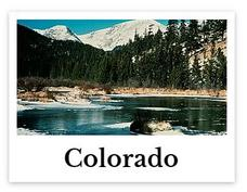 Colorado online chiropractic CE seminars continuing education courses for chiropractors credit hours state board approved CEU chiro courses live DC events