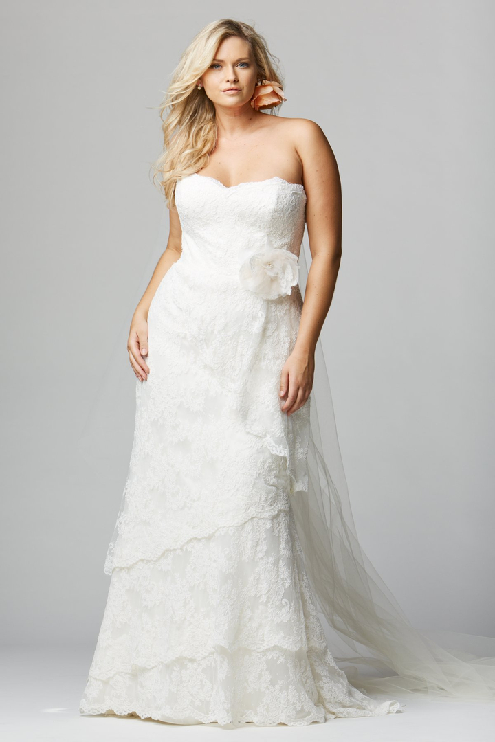 Barb\'s Bridal Boutique - Mesa, Az - Wedding Dresses, Cheap Wedding ...