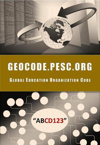 State Geocode List