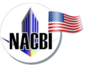National Association of Building Inspectors Certified Inspections certified for all types of buildings.