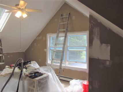 Interior-painting-nursery-Berkley-MA