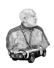 https://fineartamerica.com/featured/sir-stirling-moss-1961-ferrari-g-t-250-jack-pumphrey.html